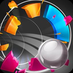 彩色漩涡安卓版v1.0.00