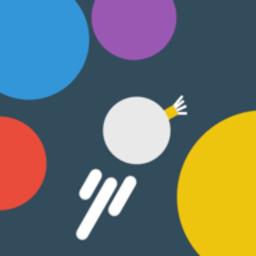 颜色vs球大作战安卓版v1.0.0