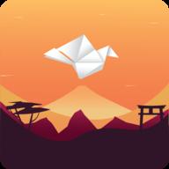 折纸鸟安卓版v0.16