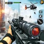 英雄狙击手生存安卓版v1.7