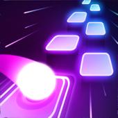 Tiles Hop EDM Rush官方版v2.8.7