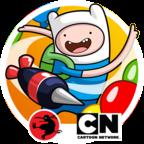 探险时光气球大战安卓版 v1.5