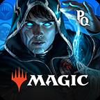�f智牌�i洛客安卓版(Magic PQ)