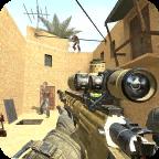 SWAT狙击手部队任务安卓版v1.2
