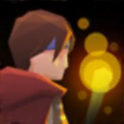 光之谜城游戏v1.0