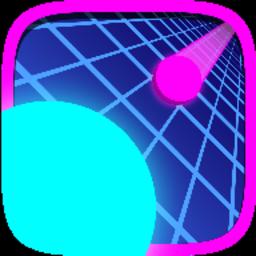 点区安卓版v1.8.3
