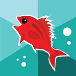 小鱼大冒险安卓版v1.4.1