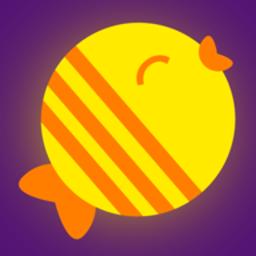 微小海洋冒险安卓版v1.0.6