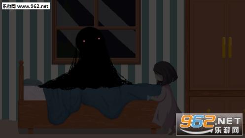 Shadow Fear官方版v1.0截图4