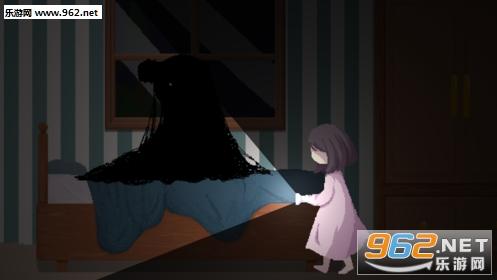 Shadow Fear官方版v1.0截图5