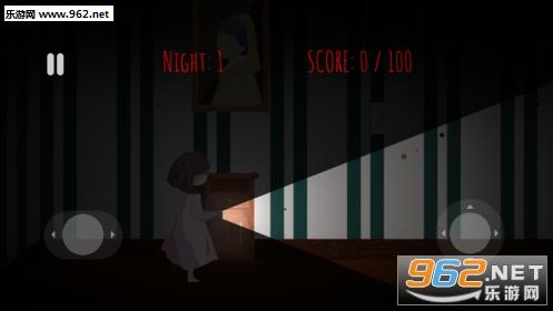 Shadow Fear官方版v1.0截图6