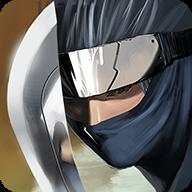 忍者复仇最新版v1.2.2