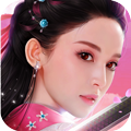 剑荡江湖苹果版v1.0