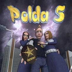 Polda 5官方版v1.0