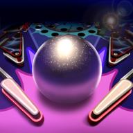 太空弹球最新版