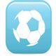 国足钱包贷款app