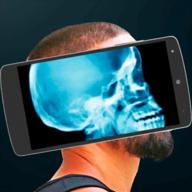 真实X射线模拟器手机版