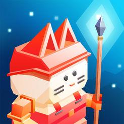 喵星人起源猫国建设游戏v1.0