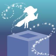 飞向星星游戏v1.0.4