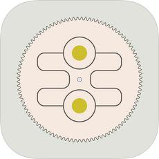 治愈齿轮Gear游戏v1.0