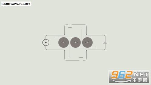 治愈齿轮Gear游戏v1.0截图6