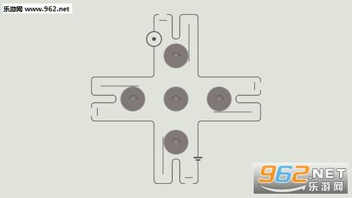 治愈齿轮Gear游戏v1.0截图3