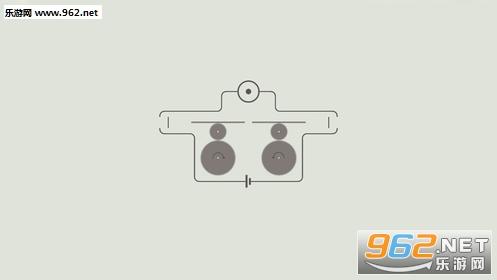 治愈齿轮Gear游戏v1.0截图7