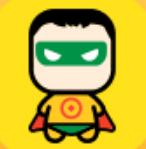 煎饼侠app