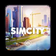 模拟城市:建设最新版