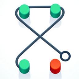 Rope 'n' Roll官方版v1.0
