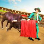 公牛狩猎模拟器安卓版v1.0