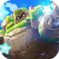 彩虹岛纪元手游v1.0.0