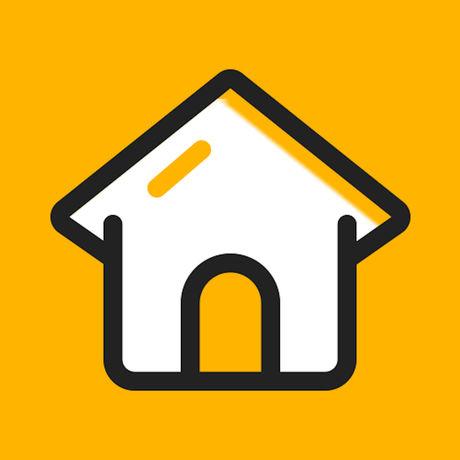 智巢公寓app