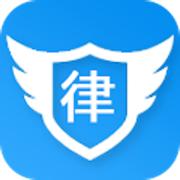 律盾app
