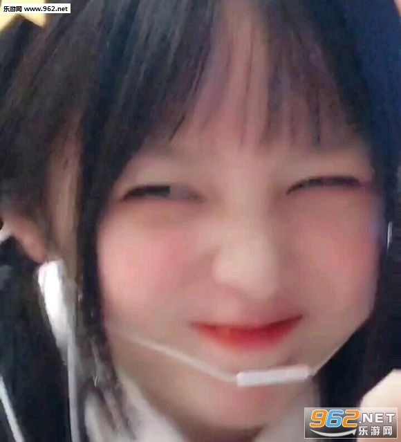 《草莓果酱ox表情包》是一款抖音人气网红搞笑表情包图片,表情包的图片