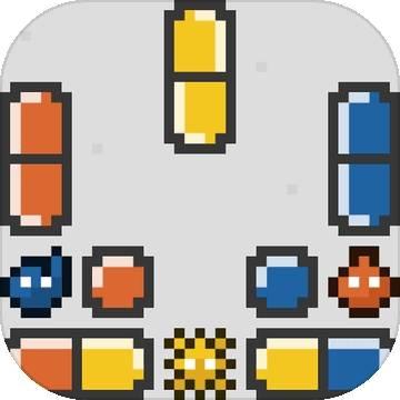 Gachi生物实验室安卓版v1.0