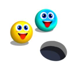 摇摆入洞3D安卓版v0.5