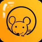 花鼠联盟安卓版
