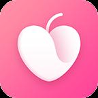 樱桃生理期小月历app