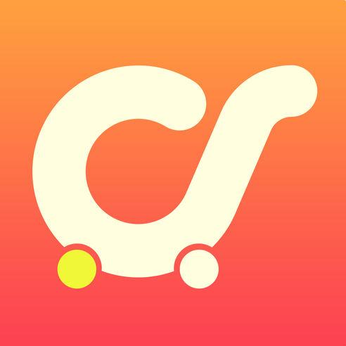 溏樾优品app