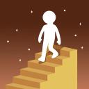 困倦的阶梯游戏(Drowsy Steps)v0.3
