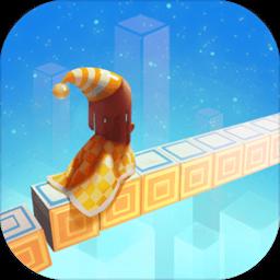 梦境旅途游戏完整版v1.0