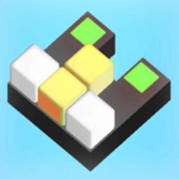 立方体迷宫安卓版v1.01