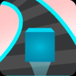 造型道路安卓版v0.4.0