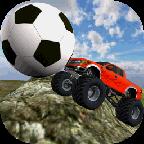 世界卡车足球越野赛安卓版