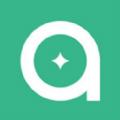 小豹分期贷款app