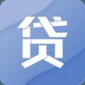 大众口袋贷款app