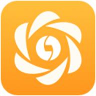 九月花贷款app