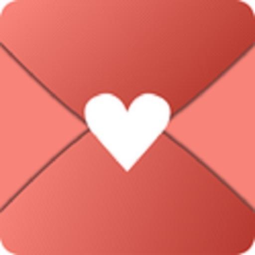 姻缘因果app