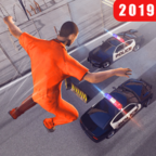 越狱2019最新版v1.2